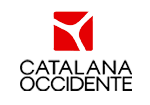 Mantenimiento Clientes Catalana Occidente - Logo
