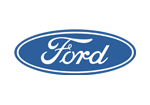 Mantenimiento Clientes Ford - Logo